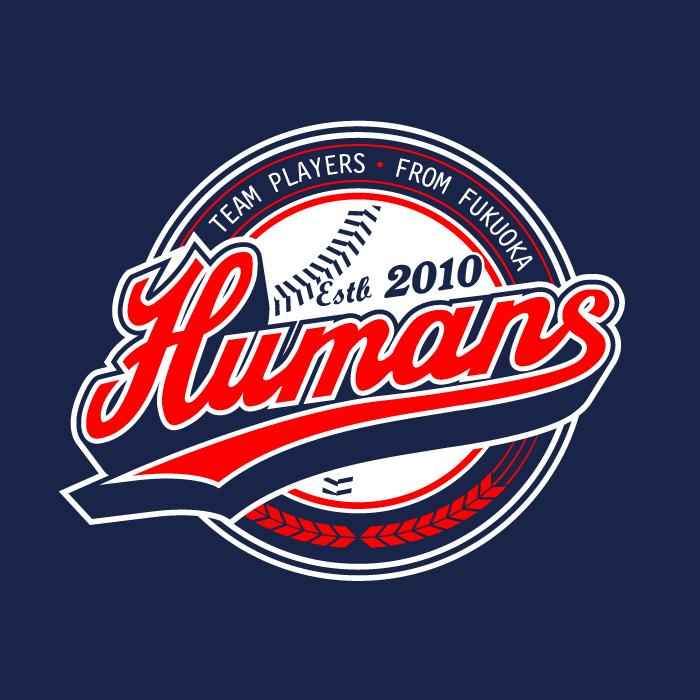 pf-humans-01