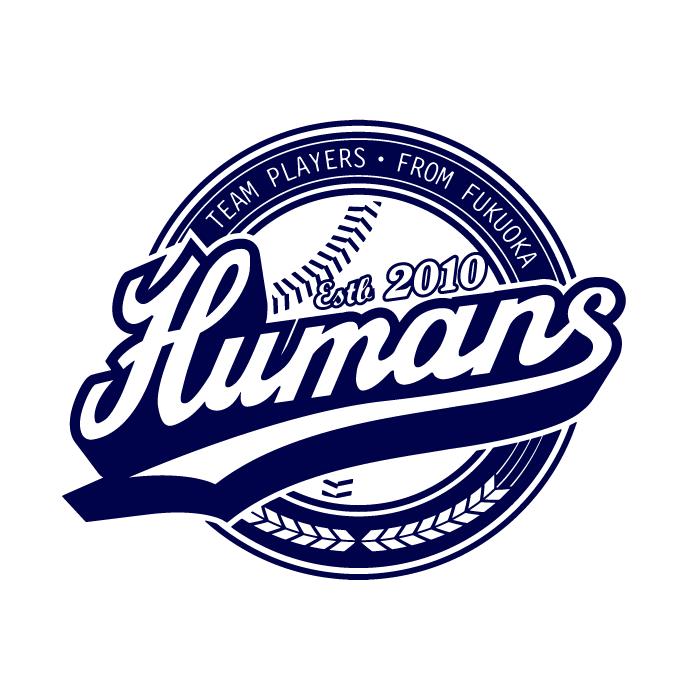 pf-humans-02